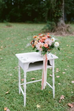 Ash-Simmons-Photography-Brimingham-Wedding-Photographer-6036