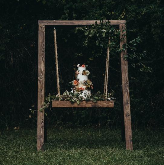 Createportraiture-50