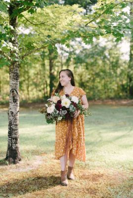olivia-joy-photography-birmingham-al-wedding-photographer-15