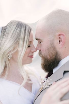 olivia-joy-photography-birmingham-al-wedding-photographer-29
