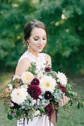 olivia-joy-photography-birmingham-al-wedding-photographer-47