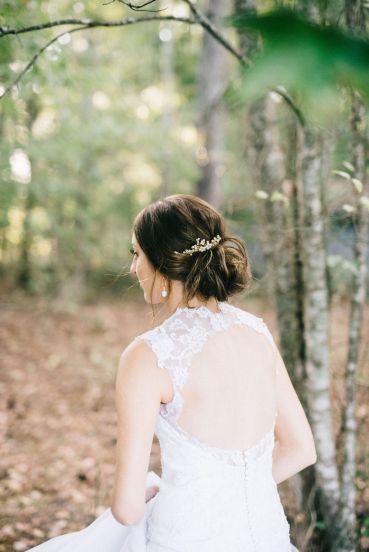 olivia-joy-photography-birmingham-al-wedding-photographer-52