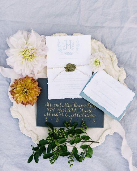 olivia-joy-photography-birmingham-al-wedding-photographer